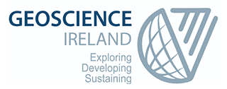 Geo Science Ireland Logo