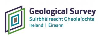 Geological Survey Ireland